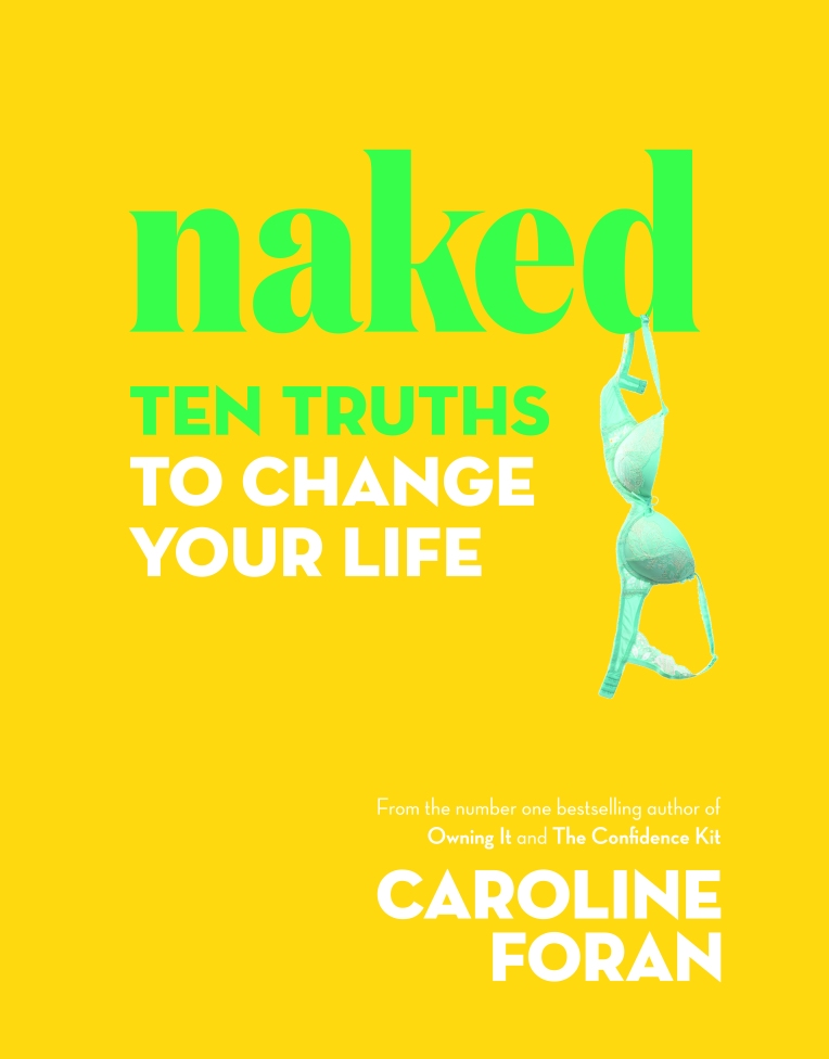 naked-cover-reveal